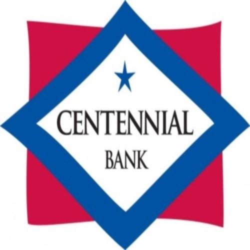 Centennial-Bank-Logo