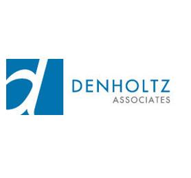 Denholtz logo
