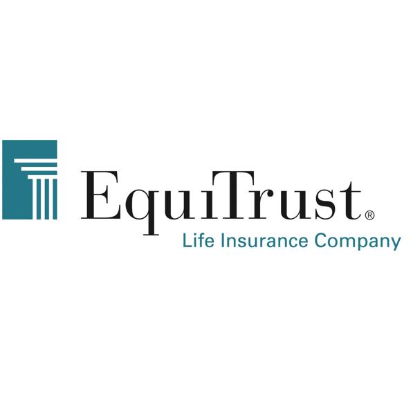 EQUITRUST Logo