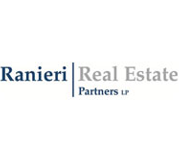 Ranieri partners logo