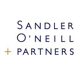 Sandler O'Neil