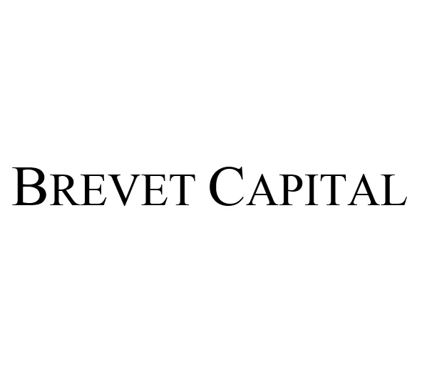 brevet capital management