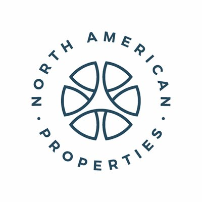 north american properties