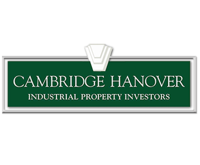 cambridge hanover