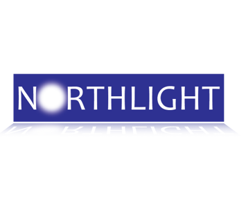 northlight capital