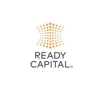 ready cap logo
